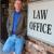 Matthew E. Riggin, PLLC