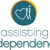 Assisting Independence Inc.
