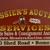 Messier's Auction Services