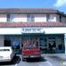 Mi Rancho Taco Shop