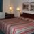Brookshire Inn & Suites