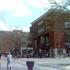 UA Denver Pavilions Stadium 15