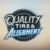 Quality Tire & Alignment