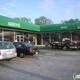 Green's Beverage Stores