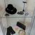 Moda Mia Boutique