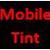 Pro Mobile Window Tinting