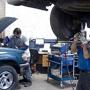 AutoAid - Van Nuys, CA