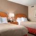 Homewood Suites by Hilton Indianapolis-Keystone Crossing