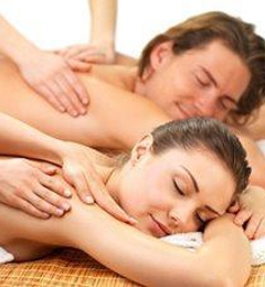 Le Cachet Holistic Day Spa and Laser Center - New York, NY