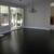 Pro-Sand Wood Floors
