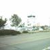 FUL - Fullerton Municipal Airport