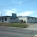 Animal Resource Center
