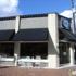 David James Studios see Nube Nove