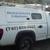 Coshocton Electric Inc
