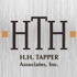 H.H.Tapper Associates Inc.
