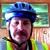 Cycle Masters Repairs Custom Builds & Service