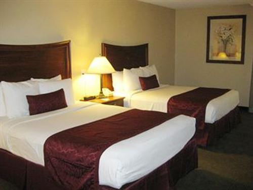 Red Lion Hotel Farmington - Farmington, NM