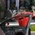 Safelite AutoGlass - Indianapolis
