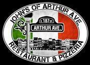 John's On Arthur Avenue, Milford PA