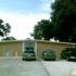 Seminole Heights United Methodist Church