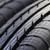 Comstock Tire & Auto