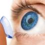 Sylvan Eye Associates