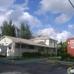 Kozy Kampers RV Park & RV Storage