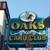 Oaks Card Room