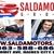 Saldamotors Group