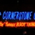 Cornerstone Coffee House