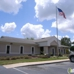 Florida National Bank
