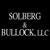Solberg & Bullock, LLC