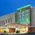 Holiday Inn ROCK HILL