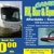 Camerado RV Boat & Equipment Storage Inc