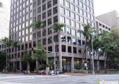 Central Pacific Bank - Honolulu, HI