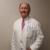 Dr. Martin Claiborne - MD Claiborne Dermatology
