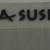 Ra Sushi