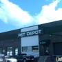 Pet Depot Inc