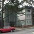 Alameda Apartments