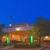 Holiday Inn PERRYSBURG-FRENCH QUARTER