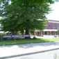 Central Intermediate School - Wadsworth, OH
