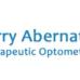 Abernathy Larry OD