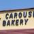 El Carousel Bakery Corp