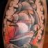 Shaws Tattoo