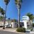 PB Surf Beachside Inn