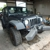 Mr Complete  - Jeep Chrysler and Dodge