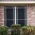 Absolute Comfort Solar Screens & Insulation