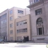 City-Dallas Attorneys Ofc
