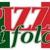 Pizza Di Folco