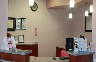 Meyerland Family Dentistry - Houston, TX